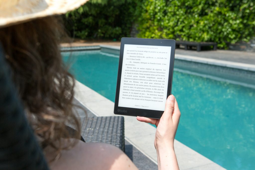 Best ebook Reader App For Windows